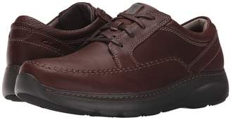 Clarks Charton Vibe Men's Lace up casual Shoes