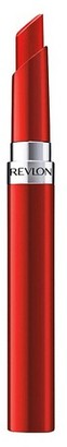 Revlon Ultra HD Gel Lip Color $7.99 thestylecure.com
