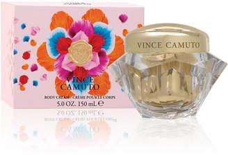 Vince Camuto Body Cream, 5-oz.