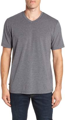 Travis Mathew Potholder V-Neck T-Shirt