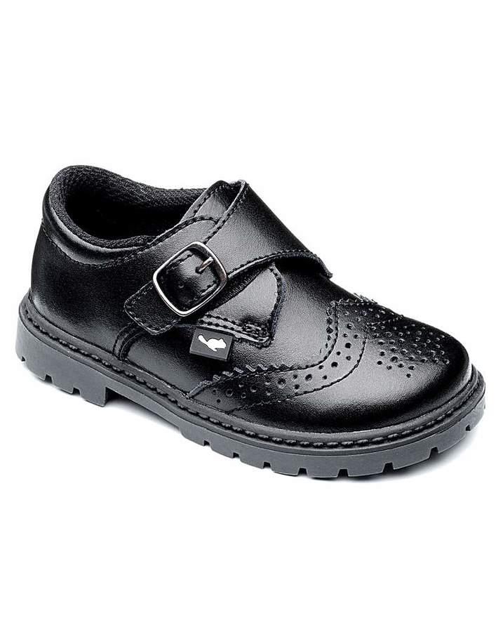 Chipmunks Henry Shoes
