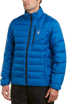 Spyder Dolomite Down Jacket