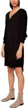Lole Julietta Dress - Women's