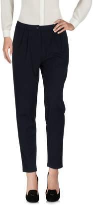 American Vintage Casual pants - Item 13040728TU