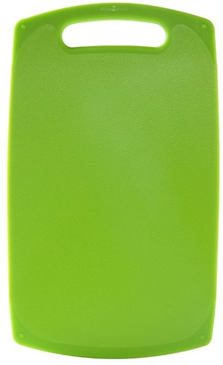 Baccarat Ultrafresh 25cm x 15cm Bar Board Green
