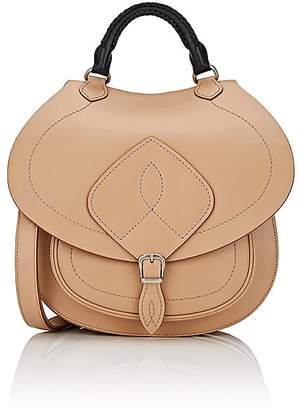 Maison Margiela Women's Saddle Bag
