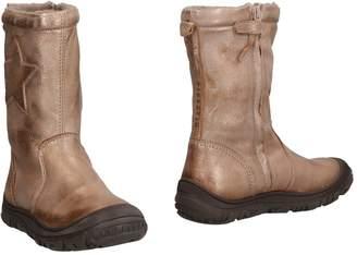 Bisgaard Boots