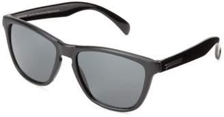 Pepper's Breakers Polarized Wayfarer Sunglasses