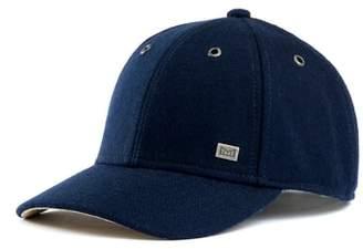 Melin Midnight Baseball Cap