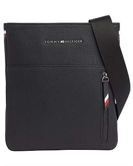 Tommy Hilfiger Essential Crossover