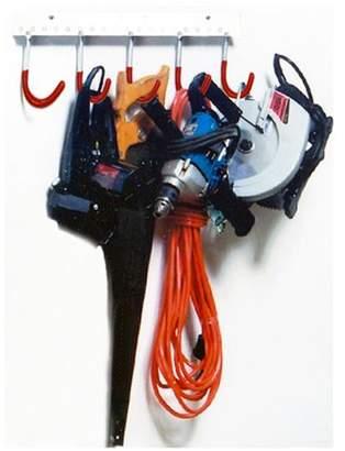 TidyGarage® Heavy Duty Utility Rack