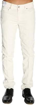 Re-Hash Re Hash Pants Pants Men