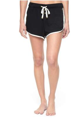 Juicy Couture Side Stripe Short