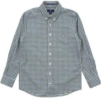 Gant Shirts - Item 38583038HV