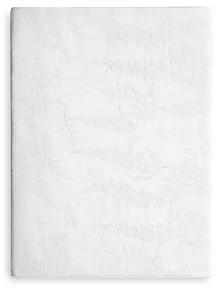 Anne De Solene Anne de Solene Wisteria Fitted Sheet, Queen - 100% Exclusive