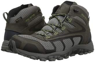 Irish Setter Drifter 02814 Men's Work Boots
