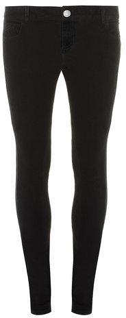 Dorothy Perkins **Tall Black Skinny Jeans