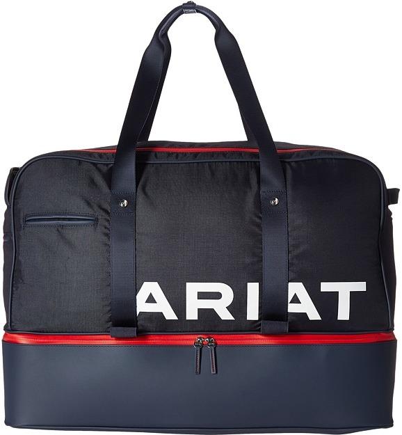 AriatAriat - Grip Bag Duffel Bags