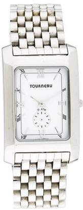 Tourneau Classic Watch