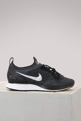 8cdb21f3506b96 Discount Nike Trainers - ShopStyle UK