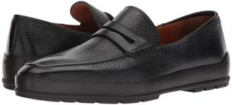 Bally Relon City Penny Loafer Men's Shoes