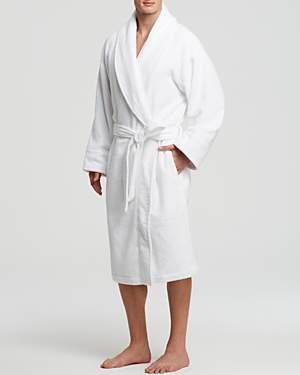 Hudson Park Collection Hudson Park Velour Robe - 100% Exclusive