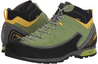 Asolo Magnum GV MM Men's Boots