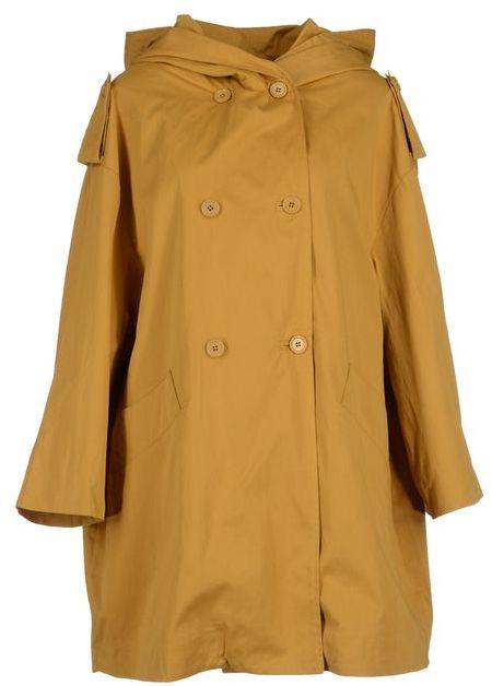 Sessun Full-length jacket