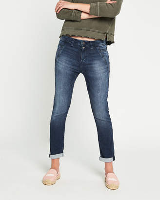 Mavi Jeans Mira Jeans