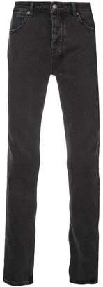 Ksubi long skinny jeans