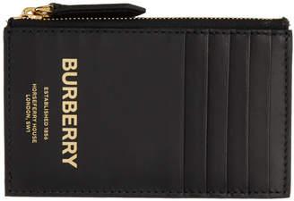 size 40 112f8 da50f Burberry Men's Wallets - ShopStyle