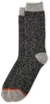 Weatherproof Ultimate Thermal Crew Socks