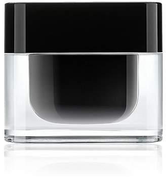 Fine Lines Filorga Skin-Absolute® Night Cream 50ml