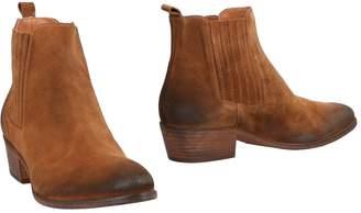 Elena Iachi Ankle boots - Item 11486486EN