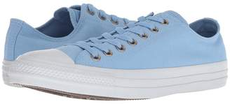 Converse Chuck Taylor All Star - Botanical Neutrals Ox Lace up casual Shoes