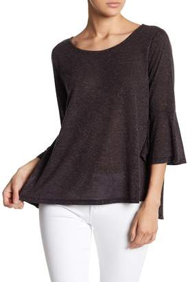 BB Dakota Long Sleeve Top