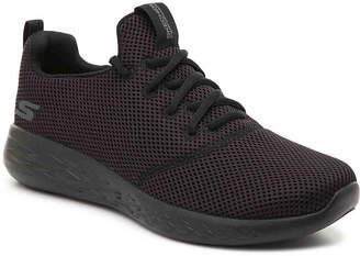 Skechers Go Run 600 Sneaker - Men's
