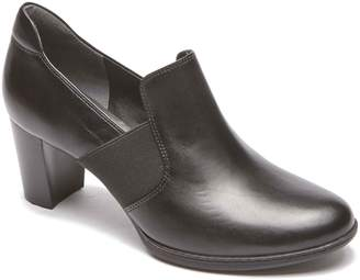 Rockport Chaya Loafer Pump
