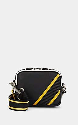 Givenchy Men's MC3 Crossbody Bag