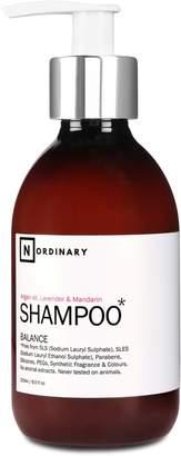 No Ordinary Shampoo - Balance For All Hair Types