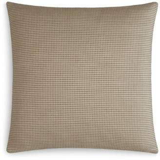 "Frette Darlington Decorative Pillow, 20"" x 20"""