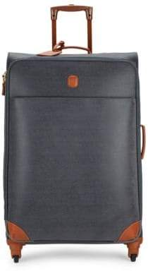 """Bric's 30"""" Rolling Spinner Bag"""
