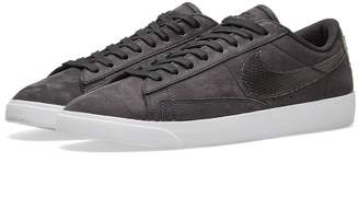 Nike Blazer Low LX W