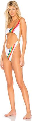 Milly Rainbow One Piece