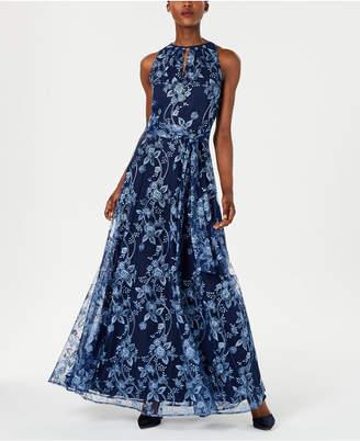 029585018f5f Tahari ASL Evening Dresses - ShopStyle