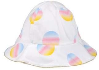 Little Marc Jacobs Hat