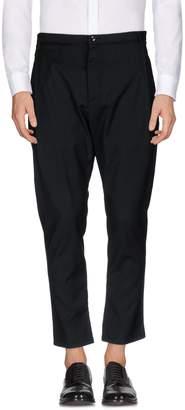 Primo Emporio Casual pants - Item 13133087FF