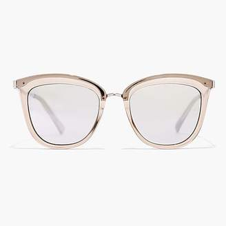 J.Crew Le Specs® for Caliente sunglasses