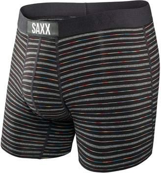 Saxx Vibe Boxer Brief - Men's