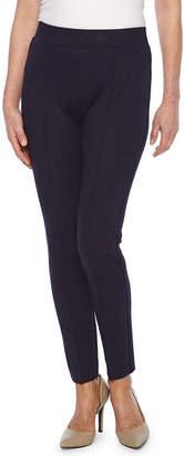 Evan Picone BLACK LABEL BY EVAN-PICONE Black Label by Evan-Picone Slim Fit Suit Pants